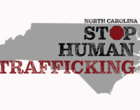 Trafficking is a misunderstood crime: 3 facts you should know