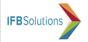 IFB Solutions announces promotion, new hire