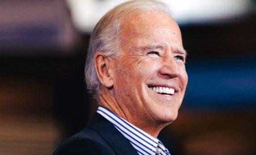 Joe Biden's plan for empowering Black America
