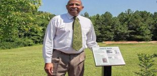 IN MEMORIAM: Kenneth W. Edmonds, Carolina Times publisher dies at age 66