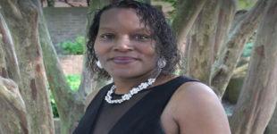 Parmon chosen to be interim representative for Northeast Ward