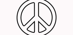 Commentary: The peace sign: A safe greeting and sign of victory over COVID-19
