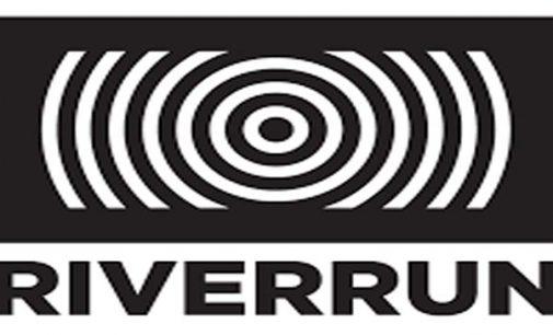 RiverRun announces 2020 Jury Awards winners