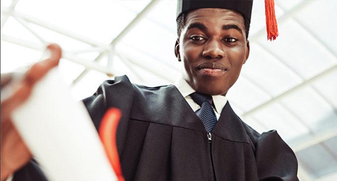 10 black scholarship programs still open despite COVID-19