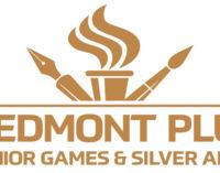 Piedmont Plus Senior Games/Silver Arts cancels most activities for 2020
