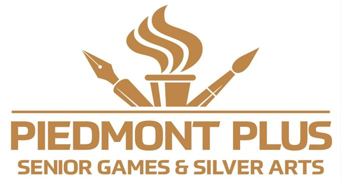 Piedmont Plus Senior Games/Silver Arts cancels most activities for 2020