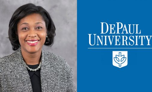 Stephanie Dance-Barnes named dean of the College of Science and Health at DePaul University