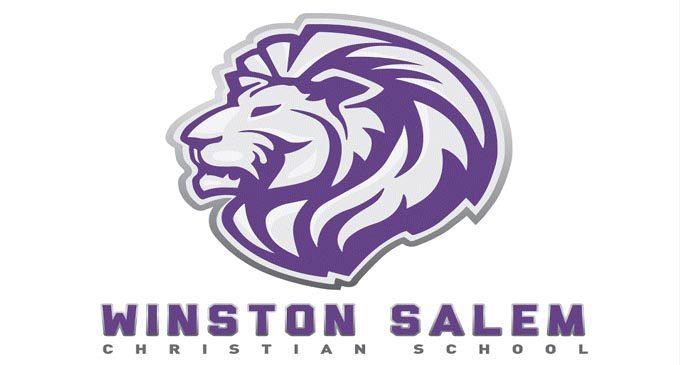 Winston Salem Christian  announces boys' national  basketball teams