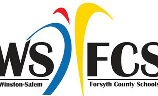 Winston-Salem/ Forsyth County Schools names new district leaders