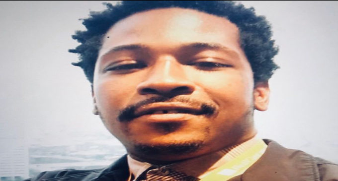 Commentary: Rayshard Brooks (and so many more) should still be alive