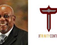 Pastor Richard C. Miller, Sr. retires as  senior pastor of The Trinity Center