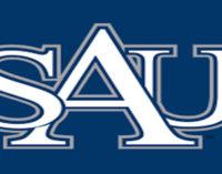 Saint Augustine trio named Arthur Ashe Jr. Sports Scholars