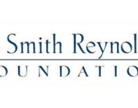 Z. Smith Reynolds Foundation modifies State-Level Systemic Change Strategy Fall 2020 grant cycle