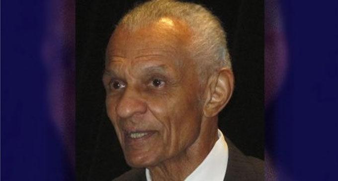 IN MEMORIAM: Legendary Civil Rights icon C.T. Vivian dies at 95