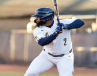 A&T Aggie baseball team named MEAC best team by D1Baseball