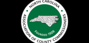 NCACC board of directors  discusses impact of COVID-19 on counties during virtual meeting