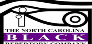 NC Black Rep reopening survey
