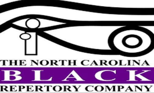 NC Black Rep reopening survey