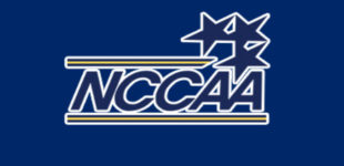 NCCAA responds to future athletic seasons and requires safety protocols for COVID-19