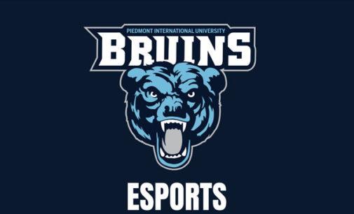 PIU announces inaugural eSports program and Head Coach Michael Key