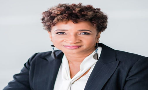 Paula McCoy  qualifies to run for the Northeast Ward City Council seat