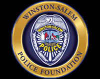 Winston-Salem Police Department Foundation committed to building community trust and partnerships