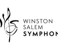 The Winston-Salem Symphony announces newly elected directors