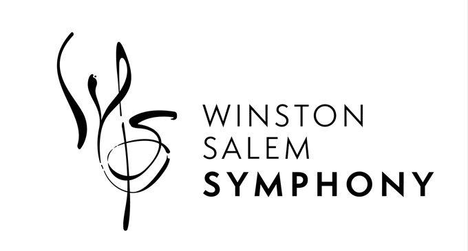 The Winston-Salem Symphony  Announces 2020–21 Season Reimagined