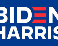 Commentary: Biden and Harris will heal a divided and fractured America