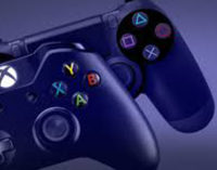 Where gaming meets Gospel:Youth For Christreaches teens with video-game ministry