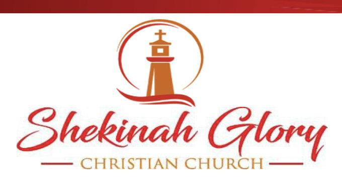 The Shekinah Glory Christian Church opens to serve the Winston-Salem community