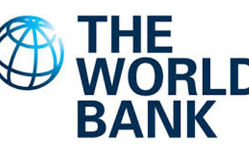 Commentary: The World Bank's poverty illusion