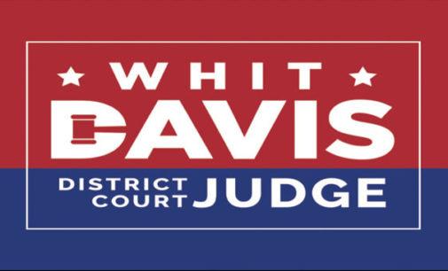 Local judges matter