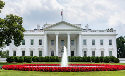 Commentary: White House gangster wants to avoid nuclear-armed stigma