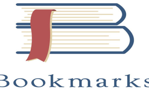 Bookmarks receives $50,000 grant from The Literary Arts Emergency Fund