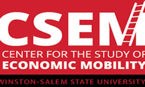 CSEM's surprising finding on class size could help drive public dialogue