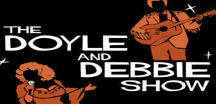 Theatre Alliance to perform outdoor  production of The Doyle and Debbie Show