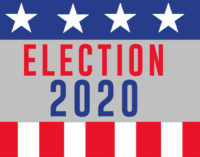 Commentary: Election 2020: The coming chaos