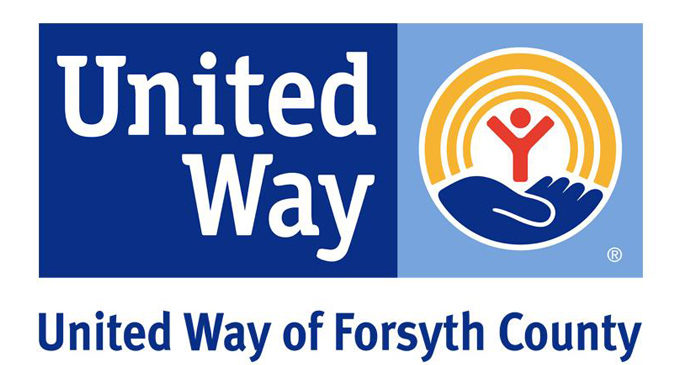 """United Way of Forsyth County announces, """"Driving Forward Together""""car giveaway"""