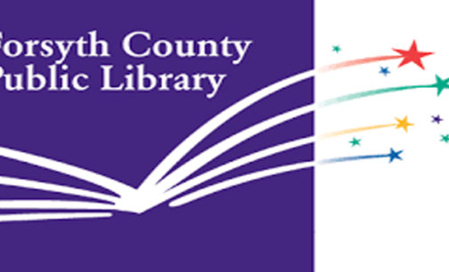 Forsyth County Public Library extends hours beginning Monday