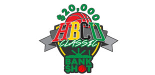Bank$hot gives HBCU students a chance to win big for their schools