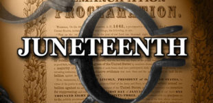 City Council makes Juneteenth official