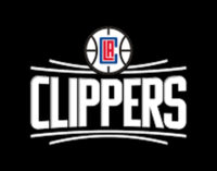 The Clippers were frauds