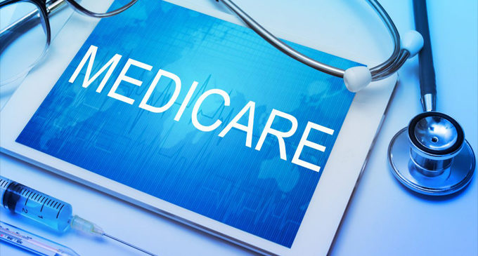 Understanding Medicare options to help make confident decisions