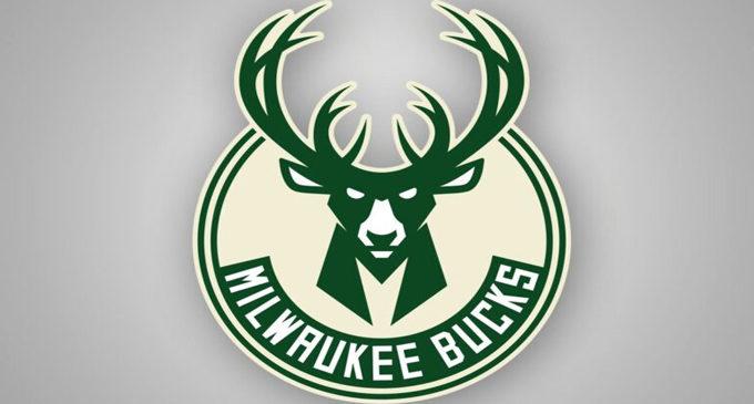 Time's up Milwaukee