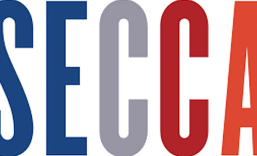 SECCA galleries and grounds opening to the public on Sept. 16