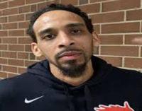 Questions arise amid firing of Parkland basketball coach