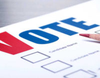 Election 2020: Noteworthy state & local races