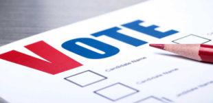 Prepare now to vote in November