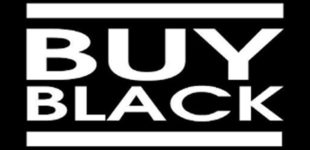Buy Black! Holiday Market opens in Winston-Salem